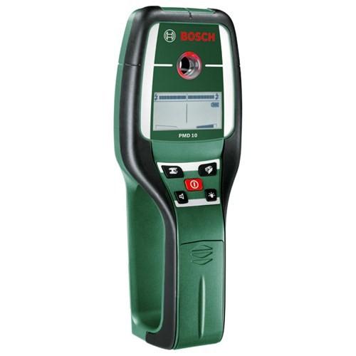 Bosch PMD 10 Multi Tarama Dedektörü