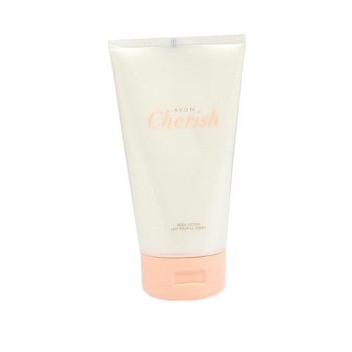 Avon Cherish Body Lotion Vücut Losyonu 150 Ml.
