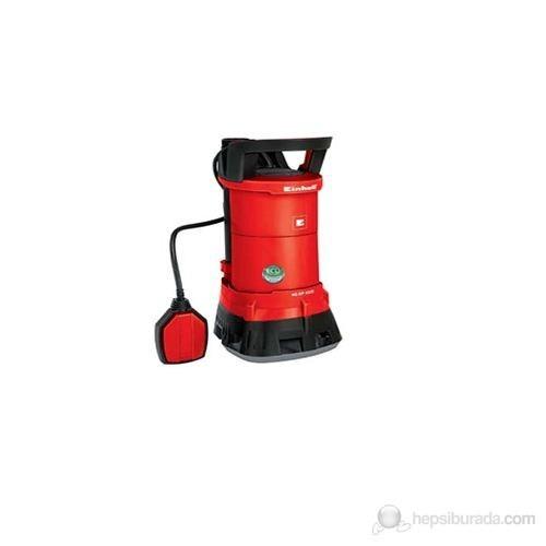 Dalgıç Pompa Kirli Su RG-DP 8735