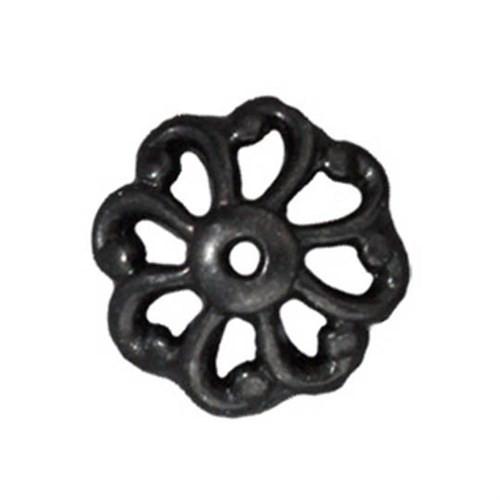Tierra Cast 1 Adet 4.5X11.75 Mm Siyah Huni Kapama - 94-5590-13