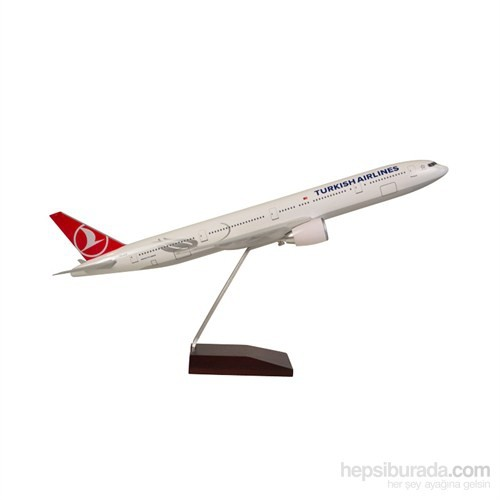 Tk Collection B777 1/160 Model Uçak