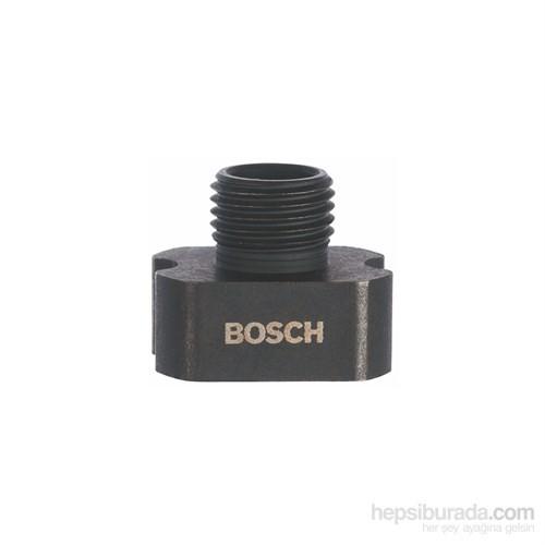 Bosch - Yedek Adaptör