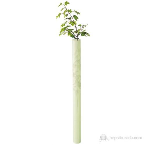 Tubex Fruitwrap Fidan Ağaç Bitki Koruyucu - 40cm 3'lü Paket