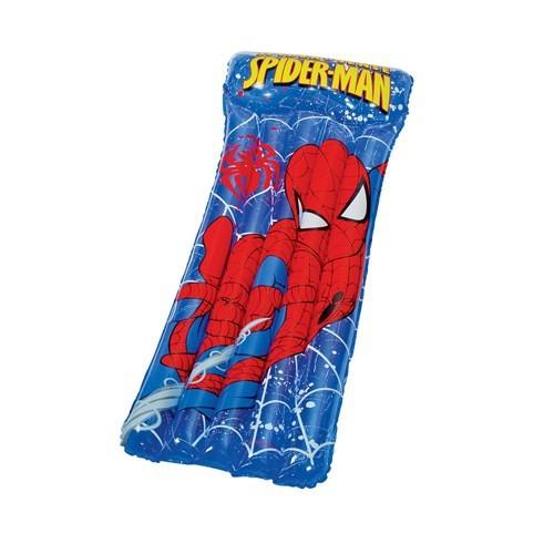 Spiderman Deniz Yatağı