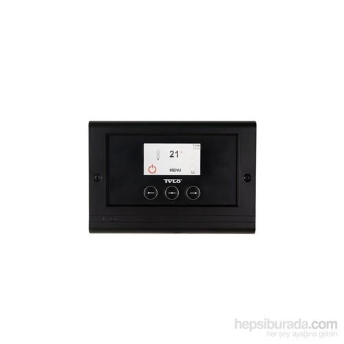 Tylö Cc300 Sauna Ve Buhar Kontrol Paneli