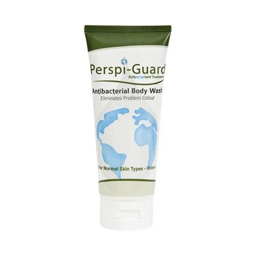 Perspi Guard Antibakteriyel Vücut Şampuanı