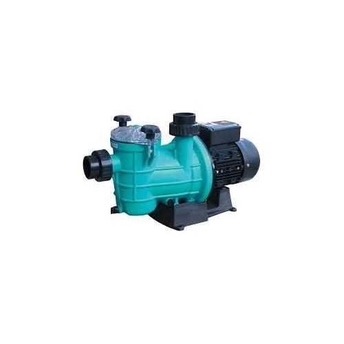 Gemaş Mini 150M 1,5 Hp Monofaze Havuz Pompası