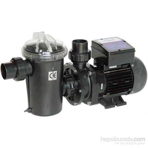Waterfun Pompa Thunder Seri 1.00 Hp Ss Model Monofaze Wf