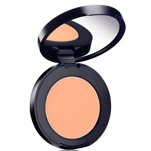 Estee Lauder Double Wear High Cover Conceal 1N Extra Light
