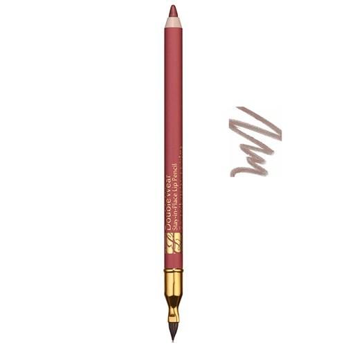 Estee Lauder Double Wear Lip Pencil 09 Mocha