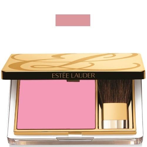 Estee Lauder Pc Blush 05 Pink İngenue