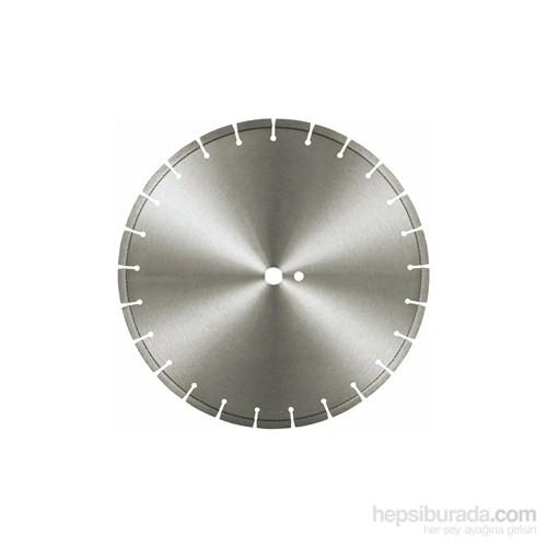 Bosch - Best Serisi Beton İçin Elmas Kesme Diski - 600 X 25,40 X 4,2 X 13 Mm