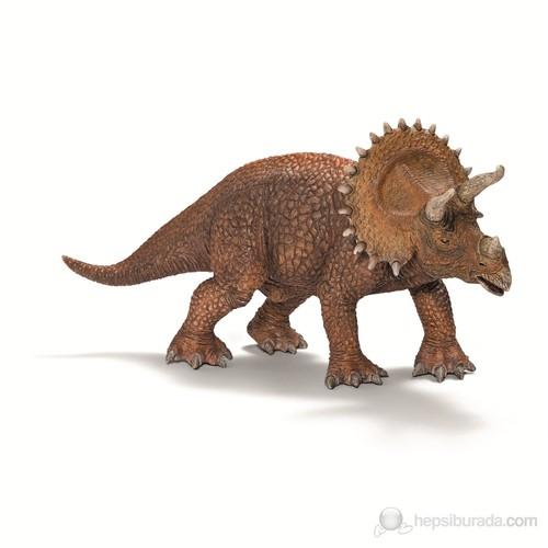 Schleich Triceraptos 14522