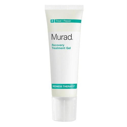 Dr. Murad Redness Therapy Recovery Treatment Gel 50Ml
