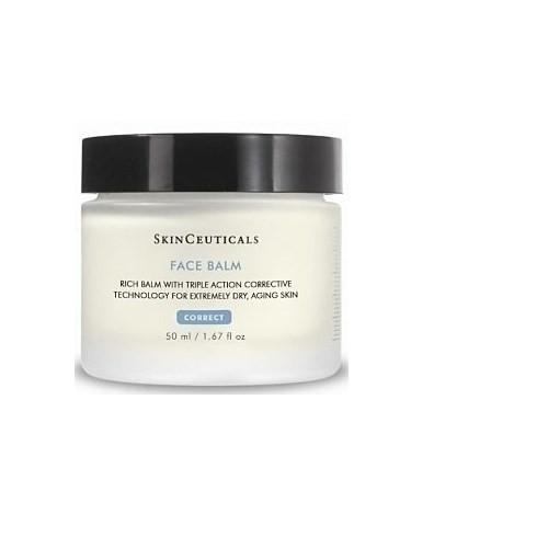 Skin Ceuticals Face Balm 50 Ml