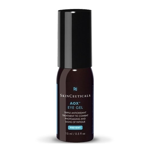 Skin Ceuticals Aox Eye Gel 15 Ml