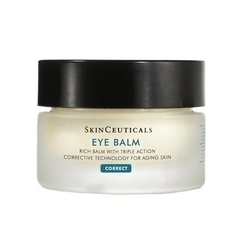 Skin Ceuticals Eye Balm 15 Ml
