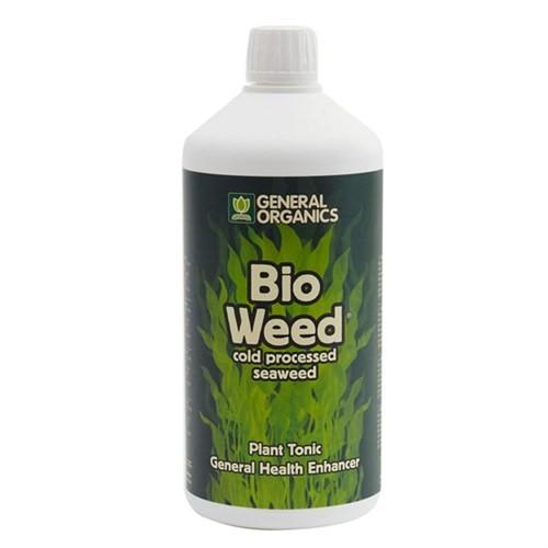 General Organics Go Bioweed 1 Lt