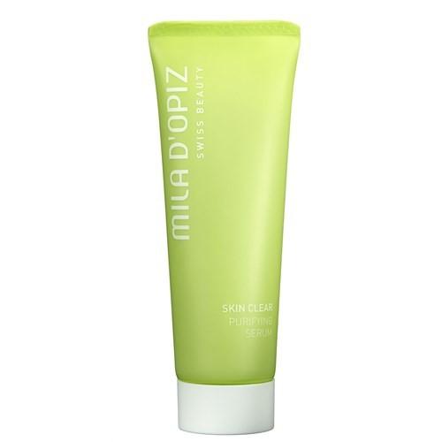 Mila D'opiz Skin Clear Purifying Serum