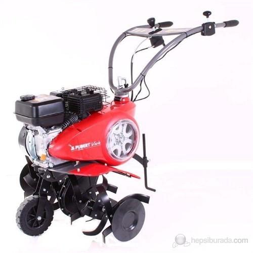 Pubert Varıo R210 6 Hp Çapalama Makinası