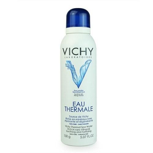 Vichy Eau Thermale 150Ml Termal Su