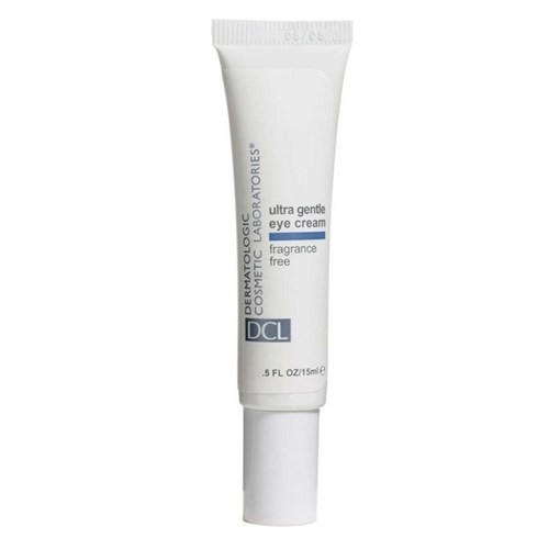 Dcl Ultra Gentle Eye Cream 15Ml Göz Çevresi Kremi