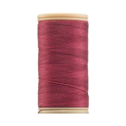 Coats Cotton 100 Metre Pembe Dikiş İpliği - 6713