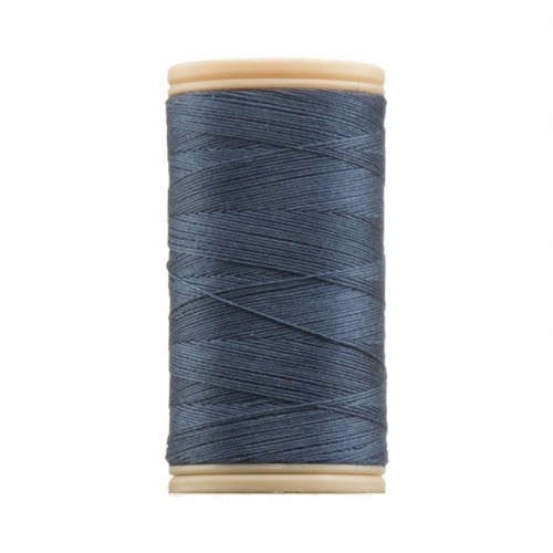 Coats Cotton 100 Metre Lacivert Dikiş İpliği - 7431