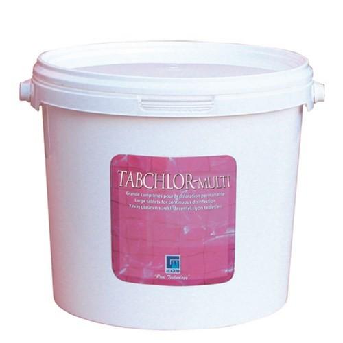 Gemaş Kalsiyum Hipoklorit %65 Lik Granül 1 Kg