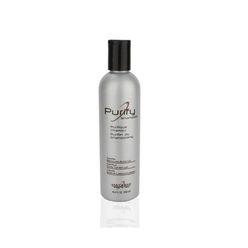 Hayashi Purify Shampoo 250 Ml