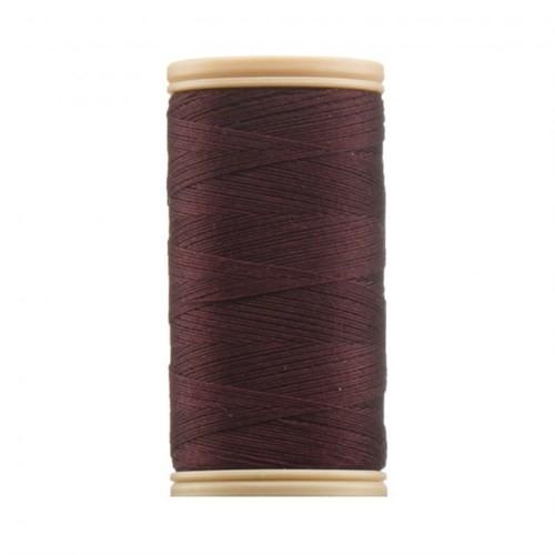 Coats Cotton 100 Metre Kahverengi Dikiş İpliği - 9413