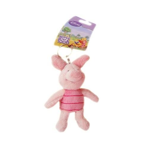Piglet Peluş Anahtarlık 5 cm