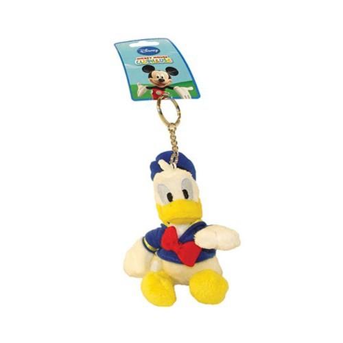Donald Duck Peluş Anahtarlık 12 cm
