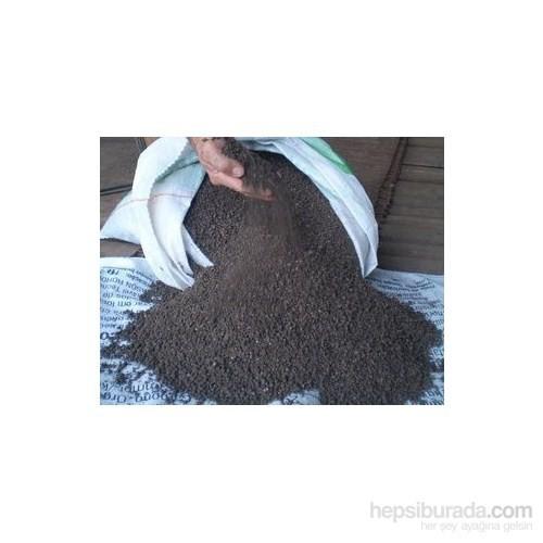 Plantistanbul Organik Gübre 2 Kg