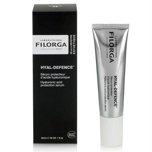 Filorga Hyal-Defence (Cildin Genç Görünmesine Yard