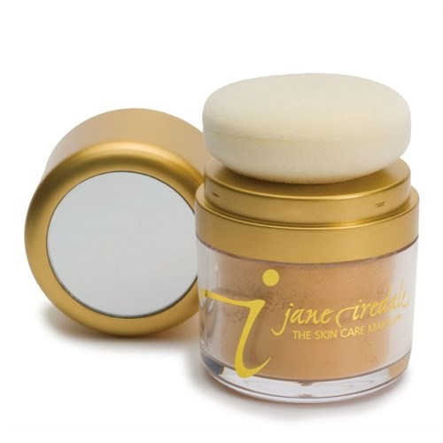 Jane Iredale Powder Me Spf 30 - Tanned