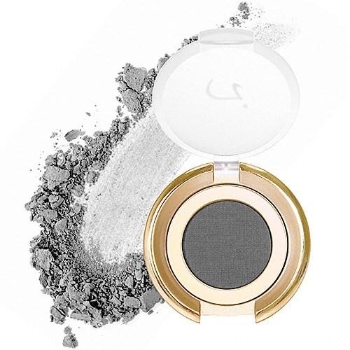 Jane Iredale Single & Double Eye Shadow - Smokey Grey