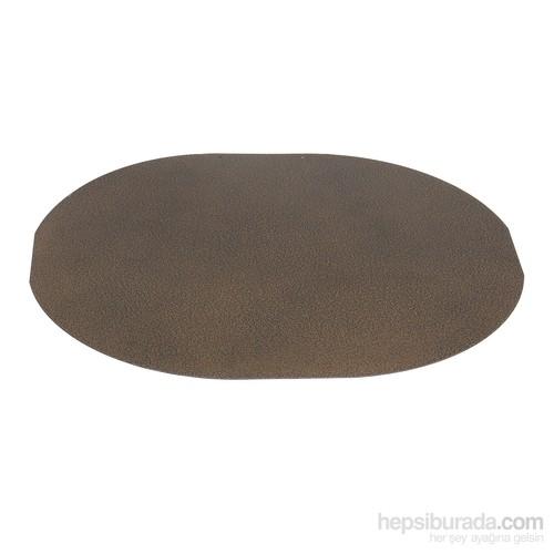 Greenmall Yanmaz Çelik Bazlı Halı