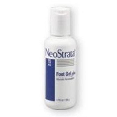 Neostrata Foot Gel 15 Aha 50Ml