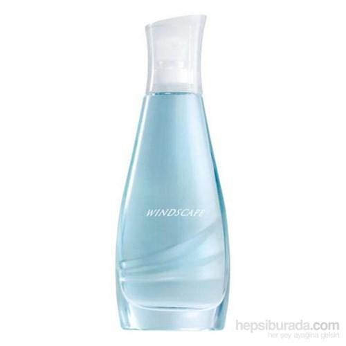 Avon Wındscape Edt 50 Ml Bayan Parfüm