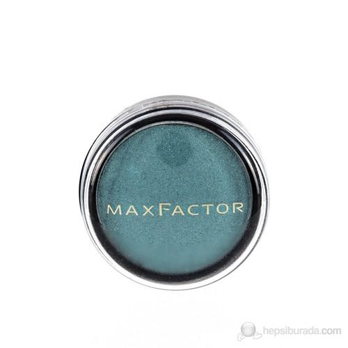 Max Factor Earth Spirits Tekli Göz Farı-131