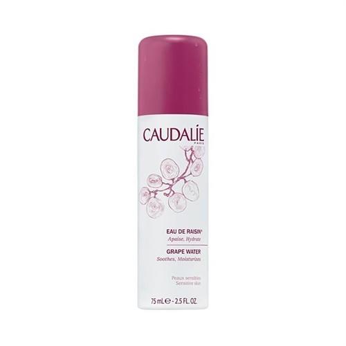Caudalie Grape Water 75ml - Organik Üzüm Suyu