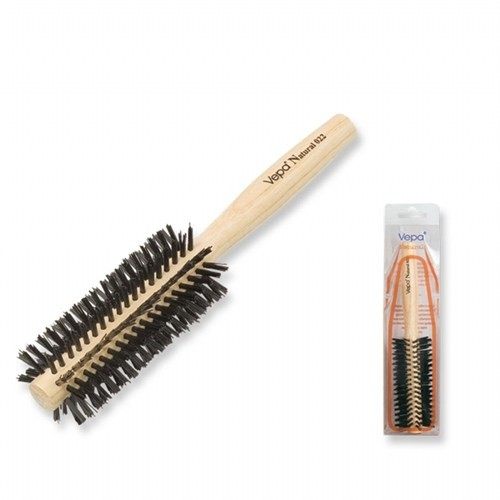 Vepa Naturel Saç Fırçası 022