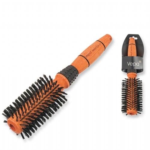 Vepa Master Saç Fırçası 31