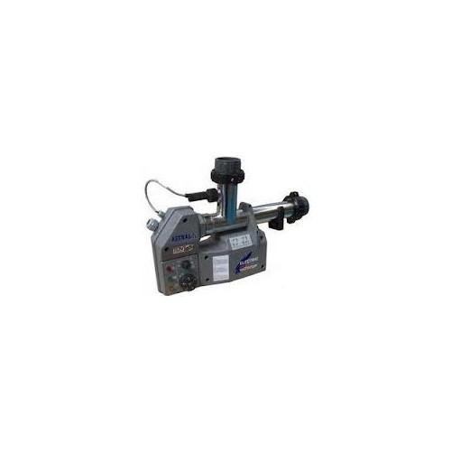 Astral Kompakt Seri Elektrikli Isıtıcı 3 Kw