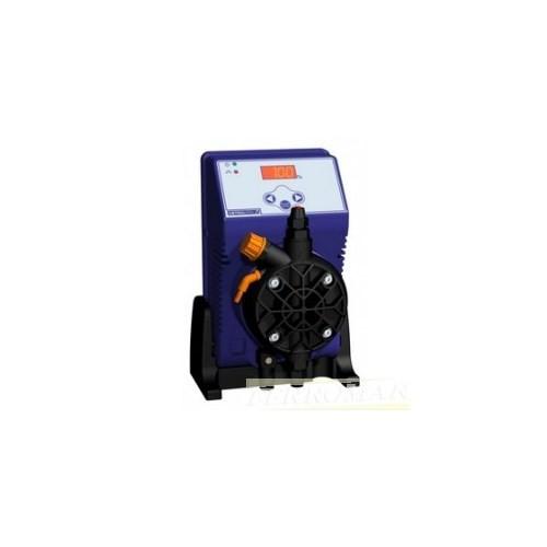 Astral Exactus Manuel Sevıye Sensorlu Dozaj Pompası 20L\H-5Bar