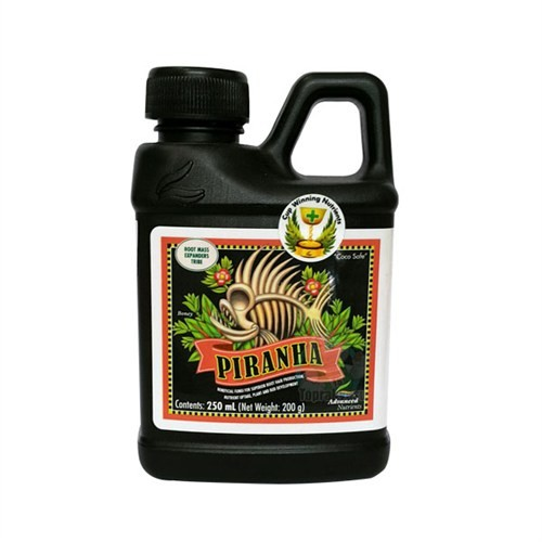 Advanced Nutrients Piranha 500 Ml