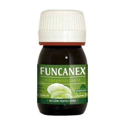 Funcanex 30 Ml