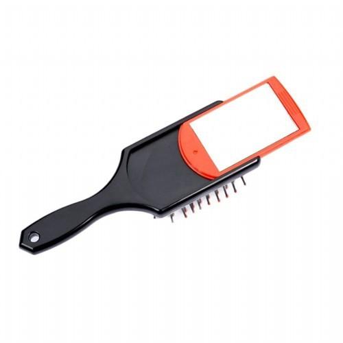 Tarko Salon Saç Fırçası 69013