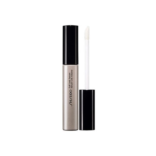 Shiseido Full Lash Serum 8 Ml